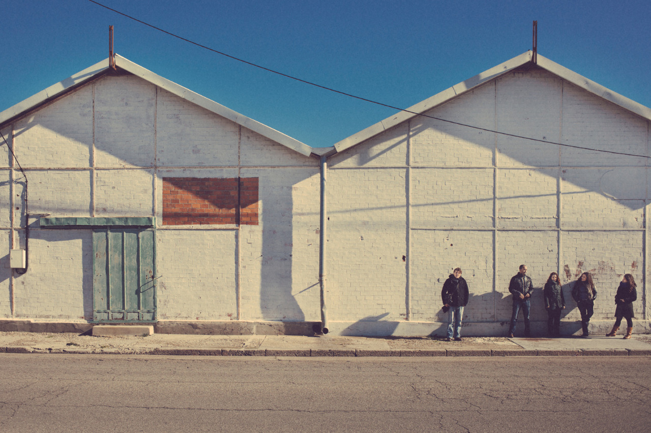 ©Francesca Todde